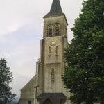 Eglise_d'Asson
