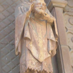 Saint Hilarian