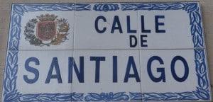 Zaragoza-7030109