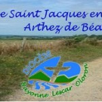 Arthez de Béarn