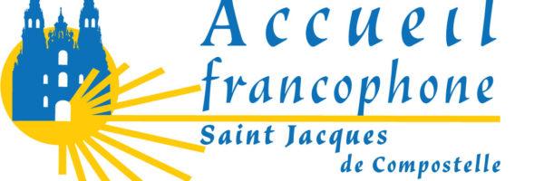 Accueil Francophone à Santiago