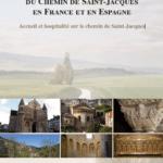 Accueil et hospitalité sur le chemin de Saint-Jacques