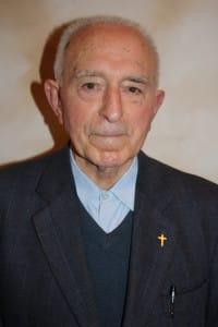 Abbé Ihidoy