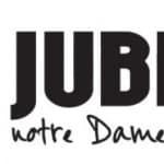 Jubilé du Puy en Velay