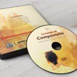 Le_temps_de_Compostelle