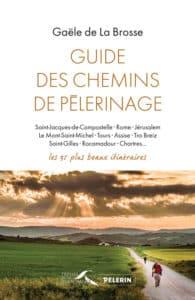 Guide des chemins de pèlerinage