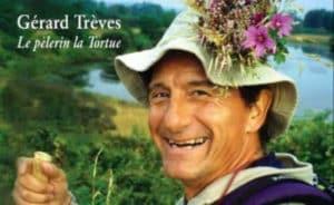Gérard Trèves