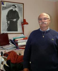 Jean-Louis BOUILHOL