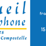 Accueil Francophone