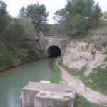 túnel de malpa