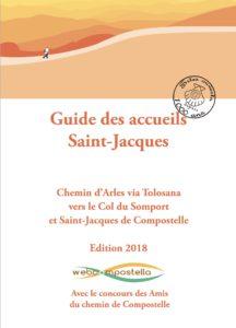 Guiades Arles2018