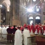 Fête de Saint Jacques