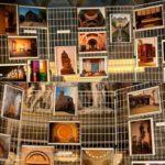 Exposition photos Béziers