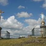 Notre-Dame_de_la_Sentinelle