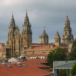 Recherche hospitaliers pour Santiago