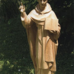 Saint Dominique