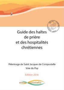 guide_lepuy-v16-02_pdf