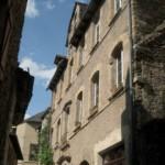 Hospitalité Saint Jacques