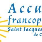 Ouverture  de l'accueil francophone  2016