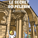 Le secret du Pèlerin