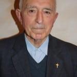 A DIEU Père Sébastien