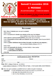 pastorale_du_chemin-2016_pdf