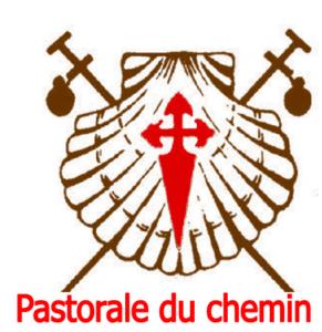 Pastorale du chemin