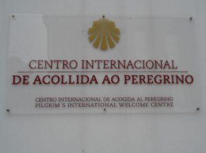centro international