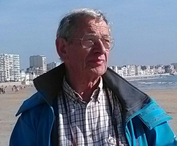 René SOLARI