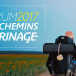 3e Forum des chemins de pèlerinage