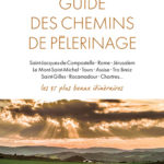 Guide des chemins de pélerinage