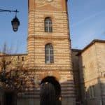 Auvillard