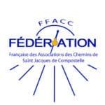 Assemblée Générale de la Fédération Française des Associations des Chemins de Saint Jacques de Compostelle