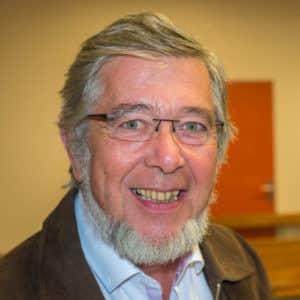 Daniel Ragot