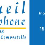 Ouverture de l'Accueil francophone  2018