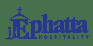 Ephatta