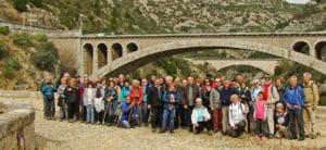 Marche Hérault