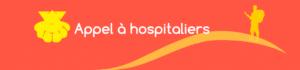 hospitaliers