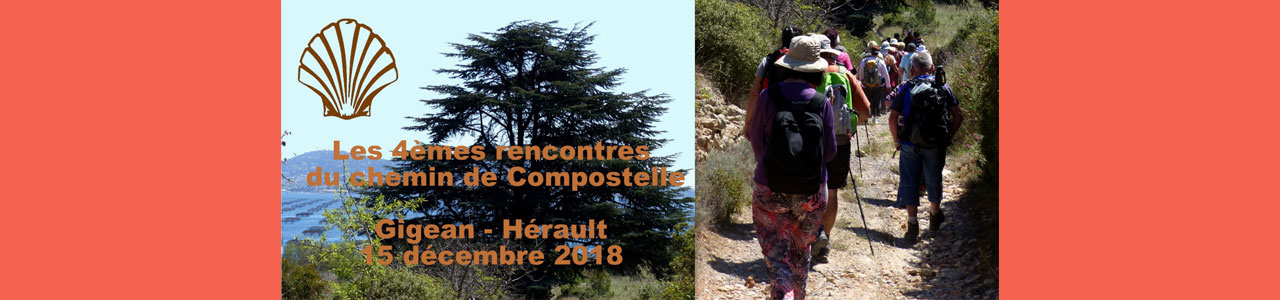 4è rencontres - Hérault