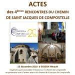 actes saint jacques