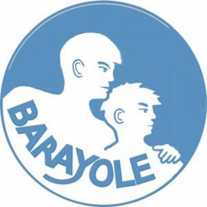 Barayole