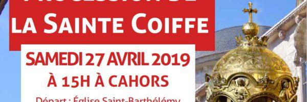 coiffe de Cahors