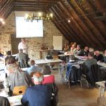 formation conques