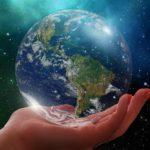 Le pèlerinage : une expérience de transition écologique de vie