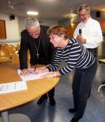Signature Credential
