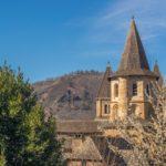 Message des évêques de France aux Catholiques et aux concitoyens
