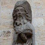 Santo Apóstol Santiago