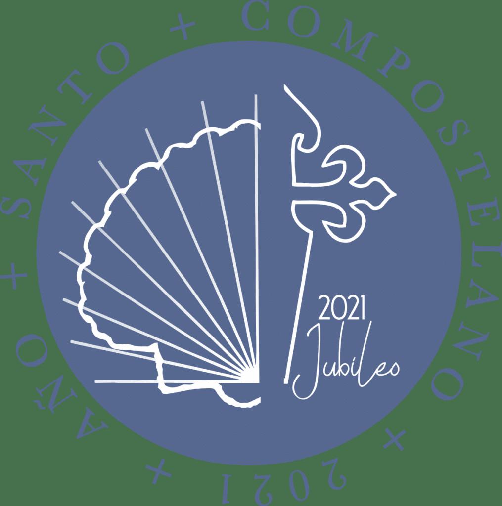 logo saint Jacques 2021