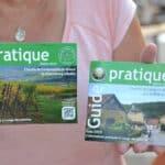 Guide pratique du chemin de Compostelle en Alsace