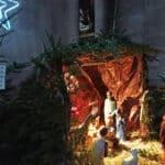 Ouverture de l'année sainte en Franche-Comté